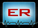 ER Windows Loading Screen