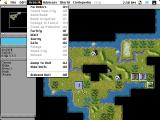 Sid Meier's Civilization Macintosh The game is entirely system-friendly