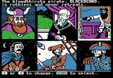 The Ancient Art of War at Sea Apple II Appoint a leader!