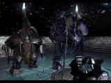Ring: The Legend of the Nibelungen Windows The giants who built Valhalla want a tribute