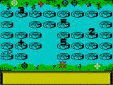 Fun School 3: for 5 to 7 Year Olds ZX Spectrum Adding