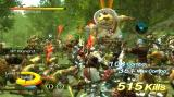 N3: Ninety-Nine Nights Xbox 360 Here you need to defeat Ppakk the Third
