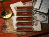 Safecracker: The Ultimate Puzzle Adventure Windows Main Menu