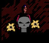 The Punisher NES Introduction. The punisher's only super-power is his firearms skill.