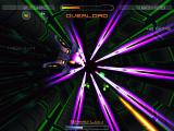 Juno Nemesis Remix Windows Collecting power-ups to increase your weapon to max and then gaining another one, unleashes an Overload effect... destroying enemy ships in it's way