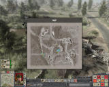 Faces of War Windows Minimap