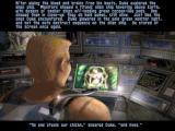 Duke Nukem 3D: Atomic Edition DOS A story sequence