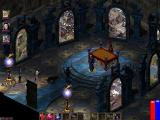 Arcanum: Of Steamworks & Magick Obscura Windows A magic school (without Harry Potter)