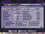 NBA Live 2000 Windows Graphic options (sorry, in German!)