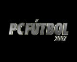 PC Fútbol 2007 Windows Intro video