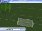 PC Fútbol 2007 Windows Another replay