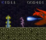 Shadow of the Beast TurboGrafx CD Ok guys... I'm outta here!
