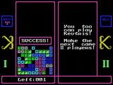 Kevtris ColecoVision Finished zero-out