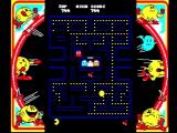 Pac-Man World PlayStation The original arcade game is included.