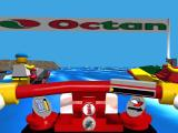 LEGO ISLAND Windows The jet ski race
