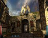 Dark Messiah: Might and Magic Windows The city of Stonehelm