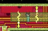 SpongeBob SquarePants: Creature from the Krusty Krab Game Boy Advance Watch out for the electric arcs!