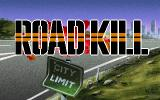 Wacky Funsters! The Geekwad's Guide to Gaming DOS Road Kill Title