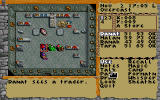 Bloodstone: An Epic Dwarven Tale DOS Stores in Bloodstone range from herbalists, to jewelers to armorers. Compulsive buyers should enjoy this game