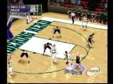 NCAA Final Four 2000 PlayStation Defending