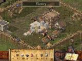 FireFly Studios' Stronghold Windows Victory!