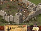 "FireFly Studios' Stronghold Windows It's money-time! Watch out, ""Pig""!!"