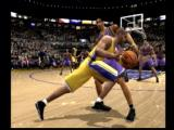 NBA Live 2003 PlayStation Intro