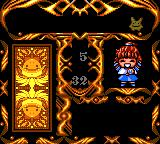 Nazo Puyo: Arle no Roux Game Gear All right!