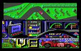 The Last V8 Commodore 64 Slow down before corners