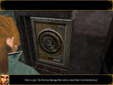 Gooka: The Mystery of Janatris Windows The proof you need is inside this safe. You know the combination, but things are never quite so simple in Adventure games; the lock was damaged in the fire. Time to get creative...