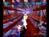 Trickstyle Dreamcast UK race 2