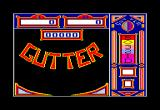 Gutter Amstrad CPC Starting Score is equal to zero...