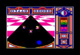 Gutter Amstrad CPC 1st Player on the Red Level...