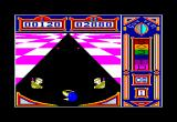 Gutter Amstrad CPC 2nd Player will get the Chalice soon...