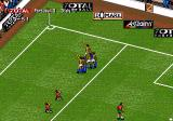 Total Football Genesis Can't get more Serie A than this.