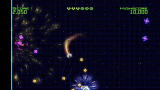 Geometry Wars: Retro Evolved Xbox 360 Keep shooting the enemies for more points.