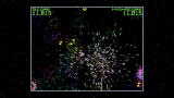 Geometry Wars: Retro Evolved Xbox 360 Argh! Dead!