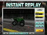 Monster Truck Madness Windows Instant Replay