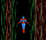 Captain Planet and the Planeteers NES ... I am Captain Planet!