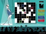 "NetWits Windows NetWits game ""Push Your Luck"""