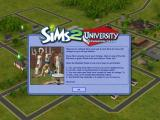 Welcome to the University Expansion!