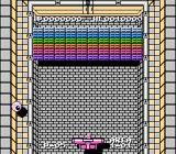 Crackout NES First level