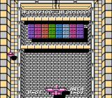Crackout NES Level 2 is harder looking.