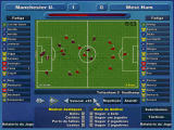 Player Manager 98/99 Windows 2D mode