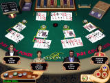 Bicycle Casino Games Windows Pai Gow Poker