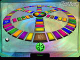 Trivial Pursuit: Millennium Edition Windows A classic game of trivial pursuit with a single player.
