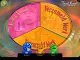 Trivial Pursuit: Millennium Edition Windows Point pursuit mode