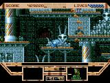 The Killing Game Show Genesis This one, for example, has all things skeletal in it.