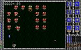 Better Dead Than Alien! Atari ST Haven't done this very evenly