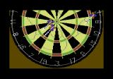 John Lowe's Ultimate Darts Commodore 64 Got it now